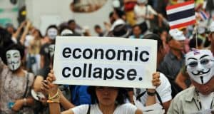 Asienkrise