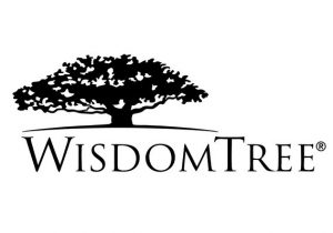 Wisdomtree Asien
