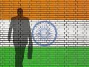 Indien Privatisierung ETF