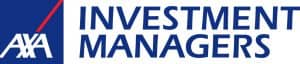 AXA Investment Managers Fonds