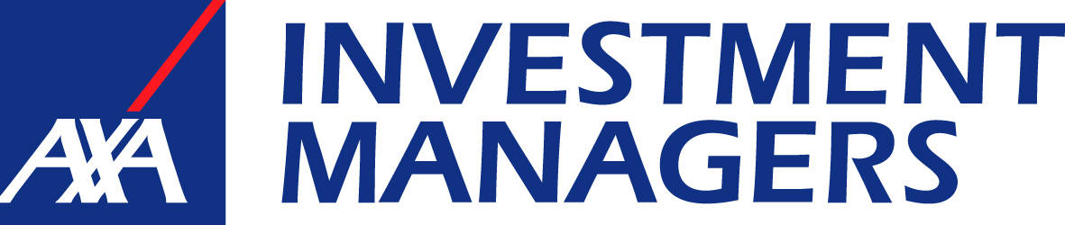 Axa Investment Managers Asienfonds Auf Asiafundmanagers Com
