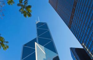 Asien Anleihen gewinnen an Bedeutung