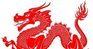 Comgest China Fonds setzt auf Technologie
