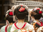 Japan Fonds
