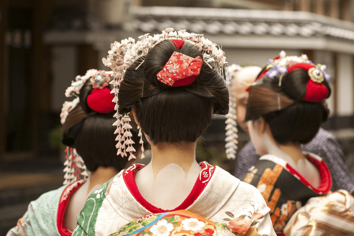 Japan Fonds: Was haben 5 Jahre Abenomics gebracht?