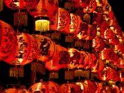 China ETF