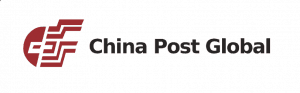 China Post Fonds