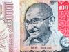 Indien Fonds