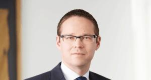 Asienfonds Nachhaltigkeit, Thomas Schaffner von Vontobel