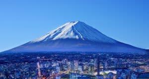 ETF Japan und Japanfonds