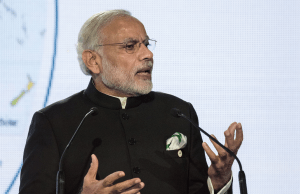 ETF Indien: Sonderkonjunktur durch Modi-Reformen