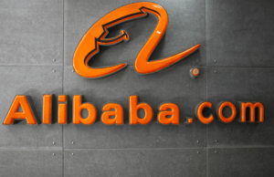 """China's Alibaba to invest $15.5 bln for """"common prosperity"""""""
