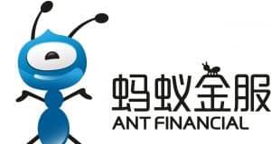 Ant Financial steht vor weiterer Kapitalerhöhung
