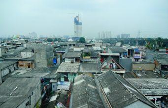 Mit Indonesien ETF investieren
