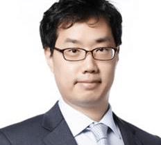 Korea Wirtschaft Fondsmanager Sihyung Song