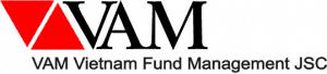 VAM Vietnam Fonds