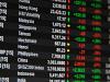 Aktien Asien Börsen