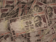 Aktien Indien Rupien