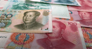 China Japan stärken Zusammenarbeit bei Währung