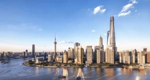 China Anleihen und Rentenfonds Special