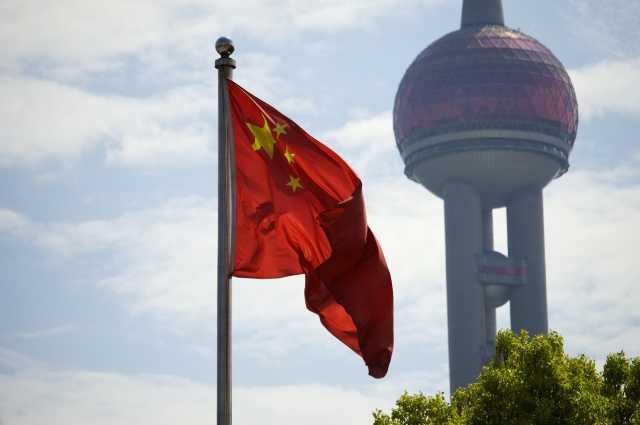 Ausfälle bei China Anleihen: Was kommt nach dem starken Anstieg?