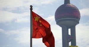 China Anleihen: Was kommt als nächstes?