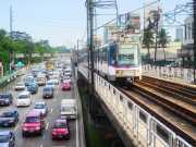 Philippines Infrastructure