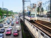 Philippinen_Infrastruktur_Manila_ joyfull-Shutterstock.com