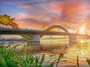 Vietnam_Tourism_industry_Danang_Hotspot