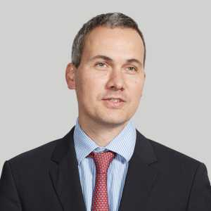 Chinesische_Aktien_Investec_Greg Kuhnert