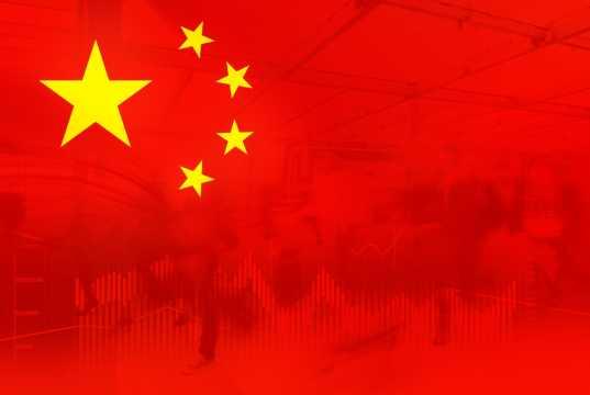 Chinesische Aktien Investec Interview