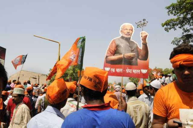 India_Elections_arindambanerjee_Shutterstock.com