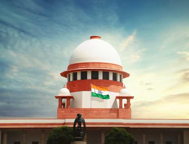 Indien_Insolvenzrichtlinie_oberstes_Gericht_erteilt_Absage
