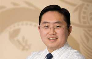 Yu Zhang, Matthews Asia, about Asia Dividend strategies
