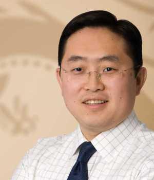 Yu Zhang, Matthews Asia, über Asien Dividenenstrategie