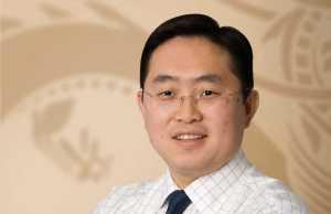 Asia Dividend strategies_Yu-Zhang_Matthews_Asia