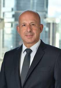 Chinesische Wirtschaft: Bill Maldonado, HSBC