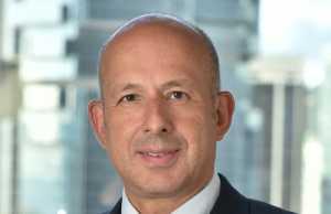Bill Maldonado, HSBC, über die chinesische Wirtschaft