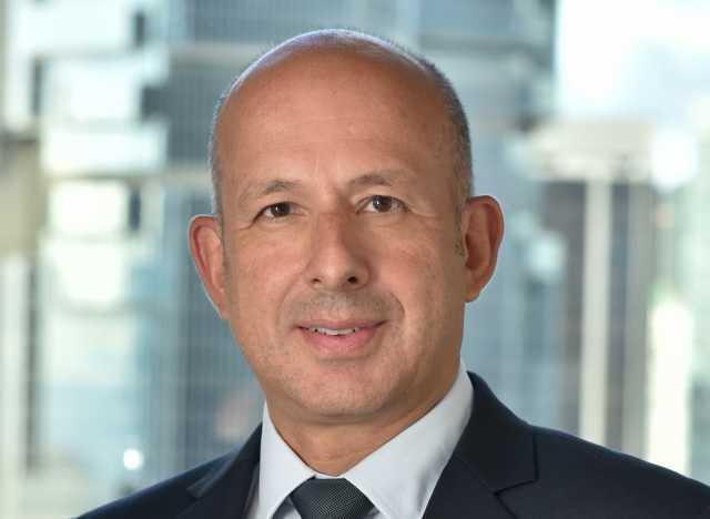 Bill Maldonado, HSBC, about Chinese economy