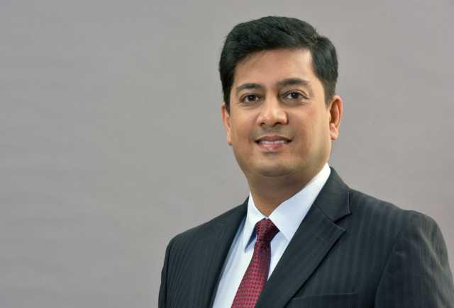 Harsha Upadhyaya, Kotak Mahindra Asset Management, about India election outcome