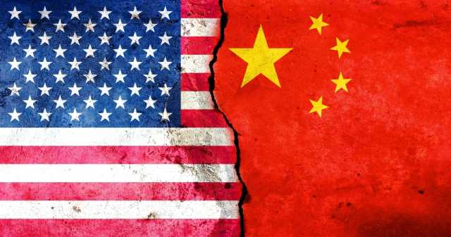 Trade conflict between the US and China: Escalating through more pressure