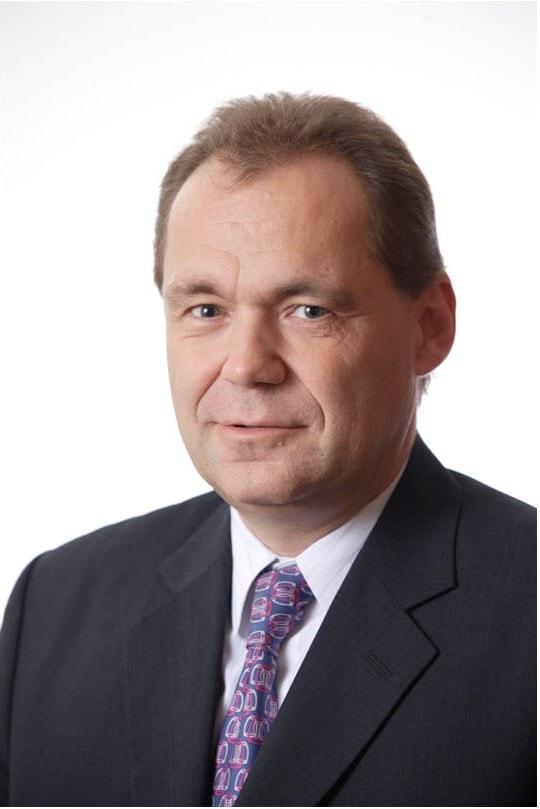 Thomas Hugger, AFC, über die Auswirkungen des Handelskrieges auf Vietnam