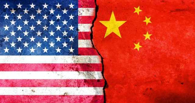 Nach G20-Gipfel: Hoffen auf Ende im Handelskonflikt