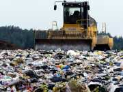 Plastic waste recycling: Western trash flooding Asia