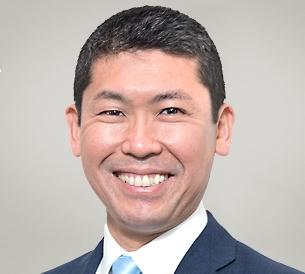 Mitsuhiro Yuasa, fund manager, E.I. Sturdza, on the Japanese economy