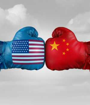 USA accuses China of currency manipulation