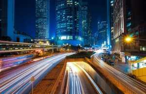 Venture capital China: recovery on the horizon, Hong Kong making major strides
