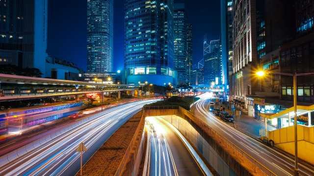 Venture Capital China: Erholung in Sicht, Hongkong macht große Fortschritte