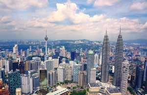 Malaysia fast-tracks investments to win trade-war business