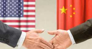 U.S.-China trade dispute - deal by the end of 2019?